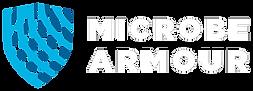 Website Logo_White.png