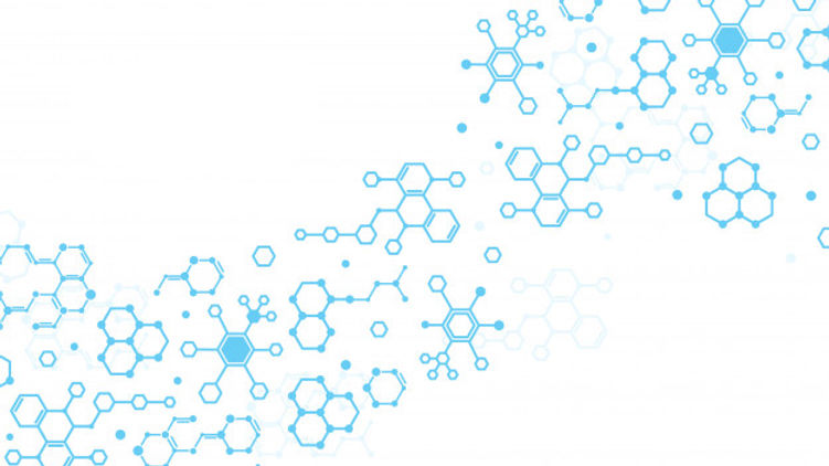 Molecule Background2.jpg