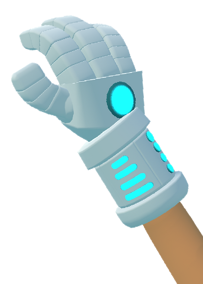 viaplay coverFIXI ARM.png