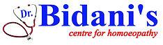 bidani logo.jpg