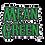 Thumbnail: MEAN & GREEN