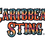 Thumbnail: CARIBBEAN STING