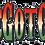 Thumbnail: AWE-GOTCHA