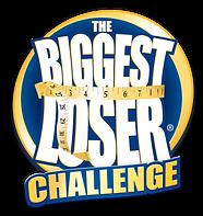Biggest Loser Chal TITLE FINAL.png