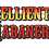 Thumbnail: HELLIENTE HABANERO