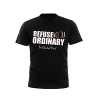 refuse ordinary.png