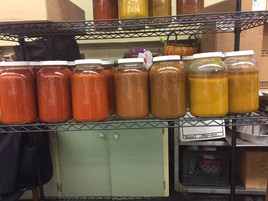 sauce jars.jpg