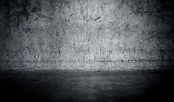 Lone-Background.jpg