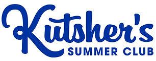 KutshersSummerClub_logo_blue (1).jpg