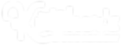 Kutshers_logo_white.png