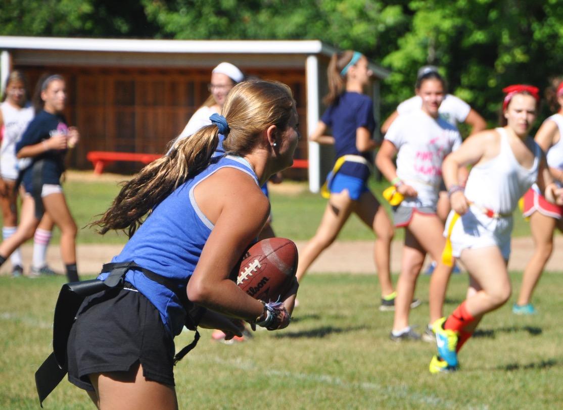 sports camp summer activities academy ksa kutsher