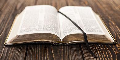 EEPN Église Évangélique de la Petite-Nation St-André-Avellin Outaouais Bible prédication