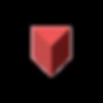 Logo Dantas Fernandes Transparente.png