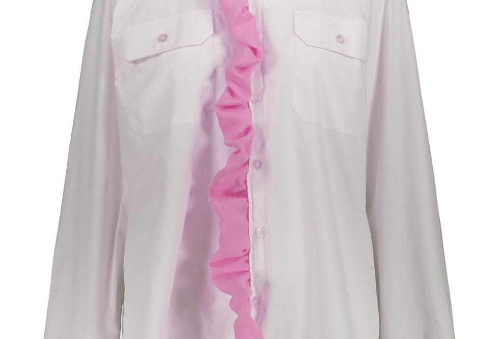 Marie Shirt