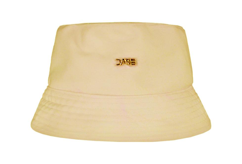 Cappello Bucket Dare