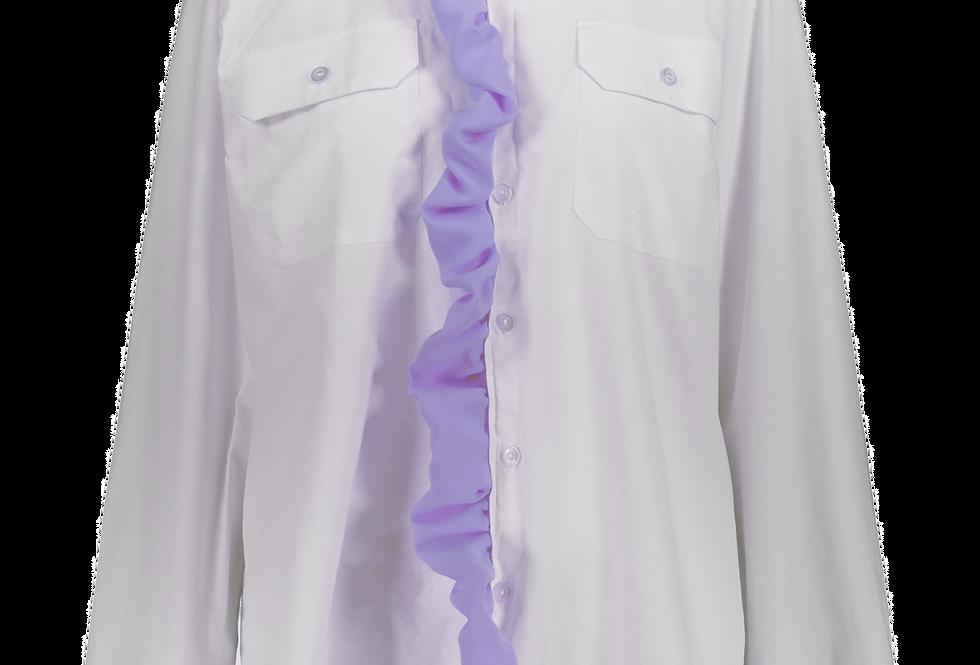 Camicia Marie