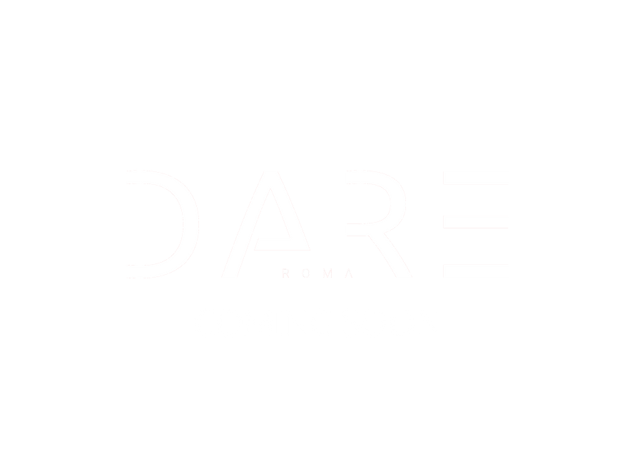 DARE BIANCO COMING SOON.png
