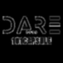 dare%20101%20cap_edited.png