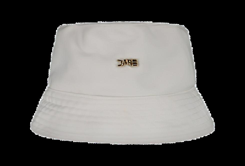 Bucket Hat Dare
