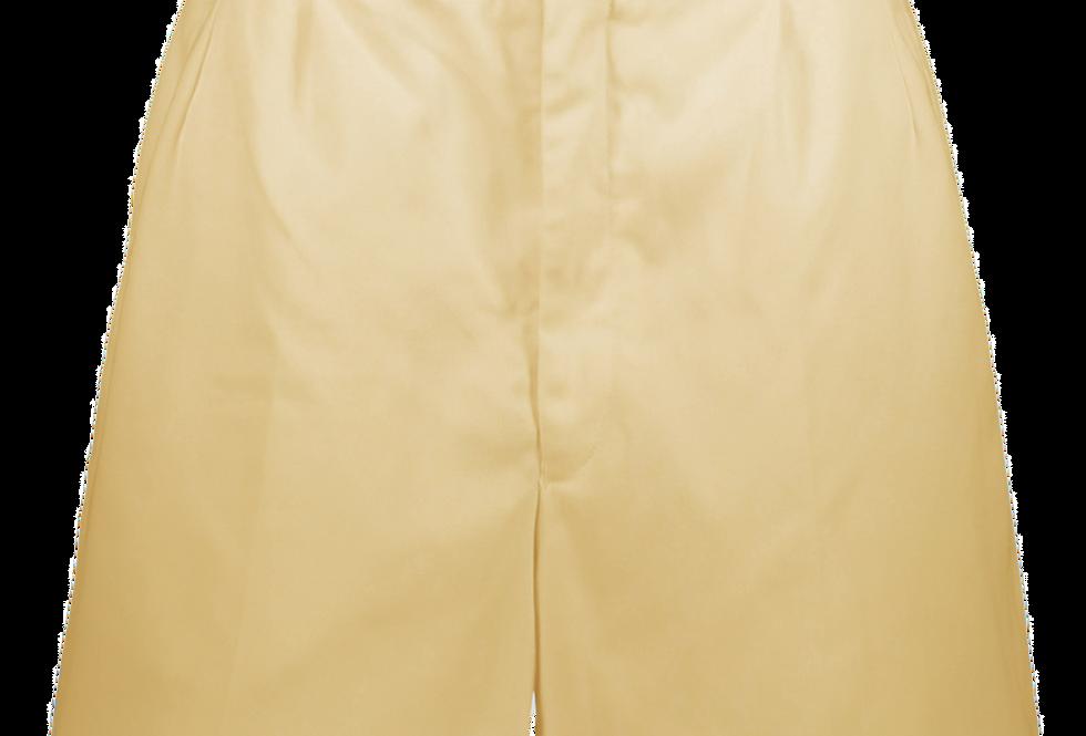 Pantaloncini Bermuda