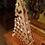 Thumbnail: Advent Calendar Christmas countdown-DIY Kit wine or liquor