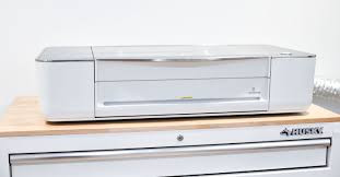 What is a Glowforge and why you need one...