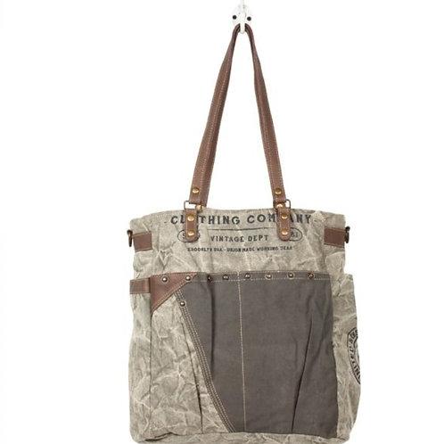 Myra Broiler bag