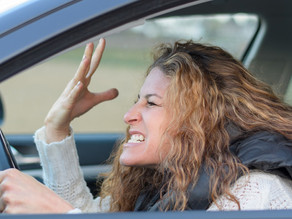 What Is Anger Management? & How You Can Master It