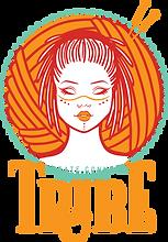 tribo logo.png