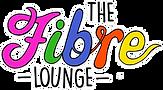 fibre lounge.png
