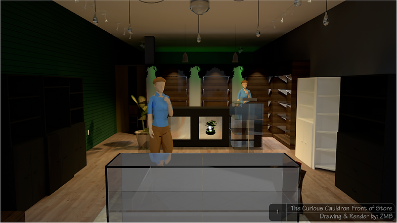 Front of Store.png