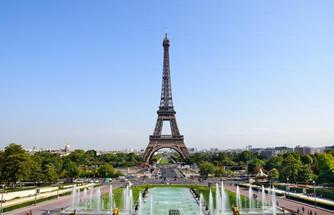 Convention MWR Life à Paris