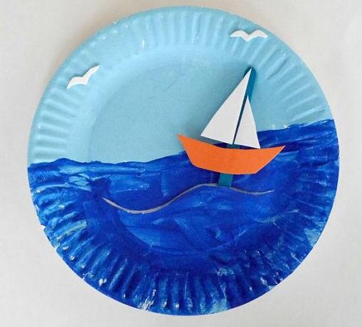 paper-plate-boat-scene-526x600.jpg