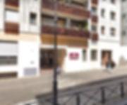 ateliers d'anglais paris 2.JPG