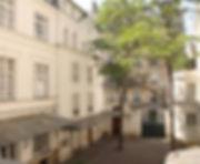 atelier d'anglais paris 4.jpg