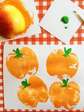 Pumpkin-Apple-Stamps-900x1200.jpg