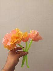 Pot Full of Paper Flowers 4.jpeg