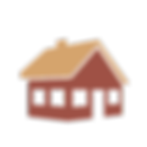 house-2690425_1280.png