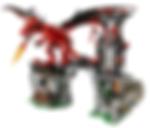 lego-dragon.png