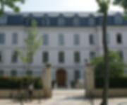 ateliers d'anglais paris 5.jpg