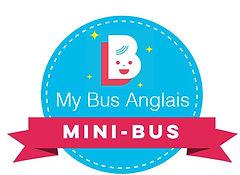 minibus logo.JPG