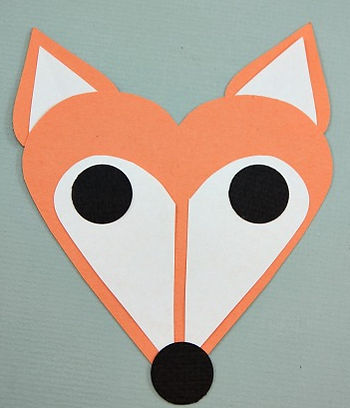 Heart-Fox-Simple-Valentines-Day-Craft-fo