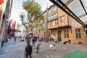 Ecole Sacre Coeur Paris 18 35.jpg