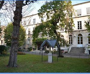 atelier d'anglais paris.JPG