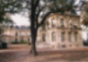 atelier d'anglais paris 7.jpg