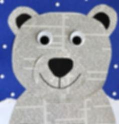 newspaper-polar-bear-craft.jpg