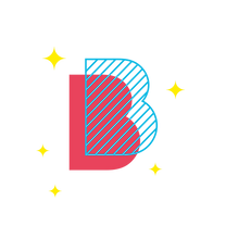 logo B white with stars.png