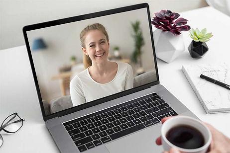 skype-interview-tips.jpg