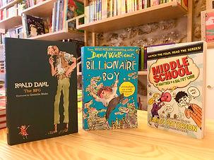 popular books for strong readers.jpg