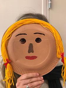 Paper Plate Mask.jpg